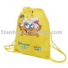 China factory high quality drawing set school bag
