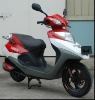 2011 NEW SCOOTER