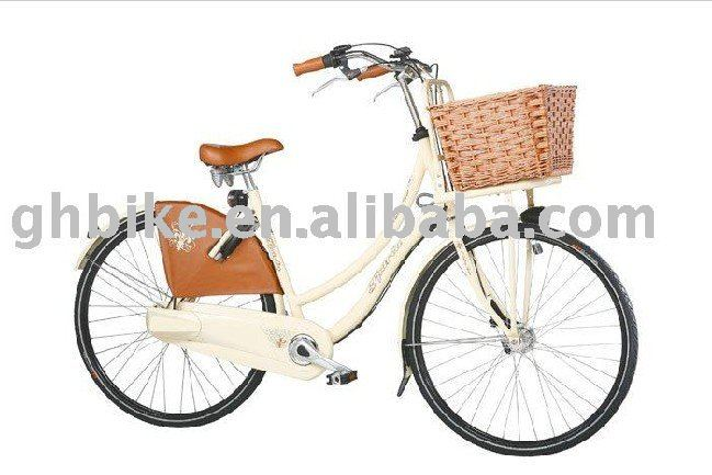 Cruiser Bikes With Baskets beach cruiser bike with basket