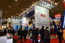 bit aluminum truss tent,big truss,use fair ,exhibition,100mx200m aluminum truss