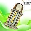 T20 1156/1157 smd auto led brake light