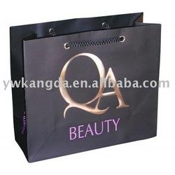 popular shopping bag