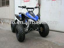 Model: FYATV-110SG (Quad bike )