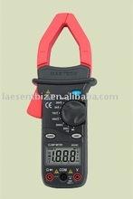 MS-2001 AC Current Clamp Meter
