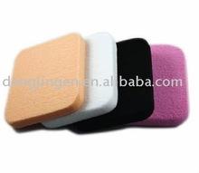 cosmetic puff/foundation puff /powder puff