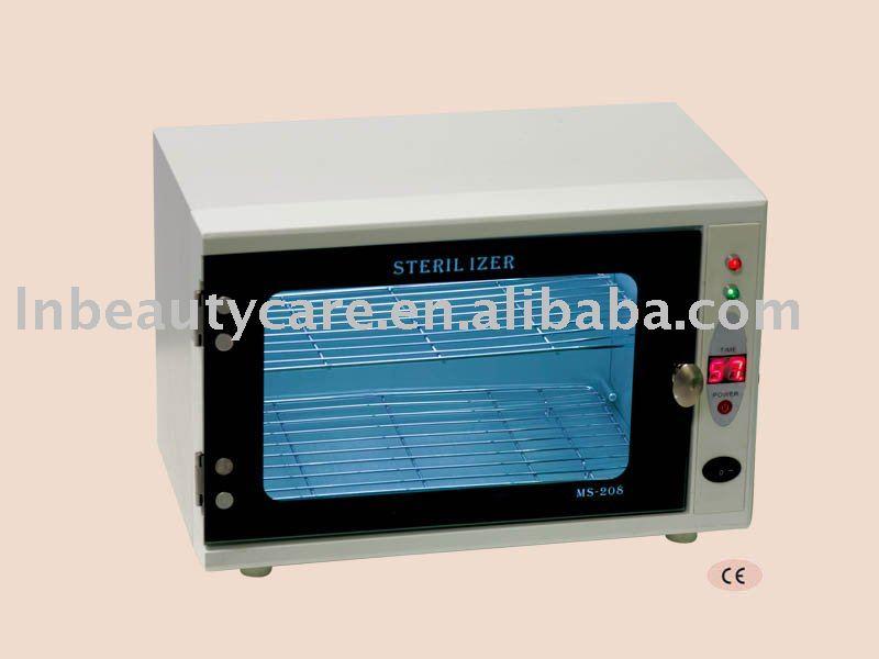 LNS-208 Tools uv sterilizer & Tools antisepsis box & Hot cabinet ...