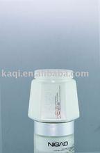 Elemental de agua activación productos de cuidado del cabello ( vapor de agua - envío )