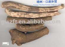1-4 Chishao-Radix Paeoniae Rubra