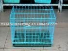 Animal Cages wire mesh