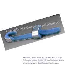 Sport Finger Splint LJ-109