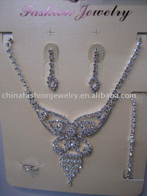 Dozen fashion jewelry wholesale : Sterling silver : Wholesale