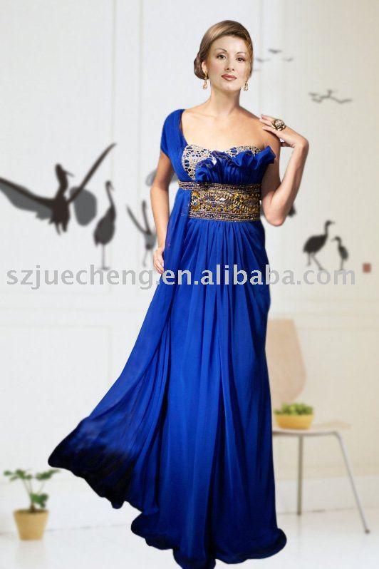 formal dresses 2011 australia. See larger image: 2011 fashion