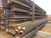 HEA/HEB/H STEEL / H BEAMS /