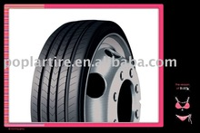 12R22.5 extra-deep tread Truck Tyre