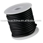 rubber cable with VDE
