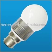 LED Bulb Lamp/bulbs/LED lamp/LEDs