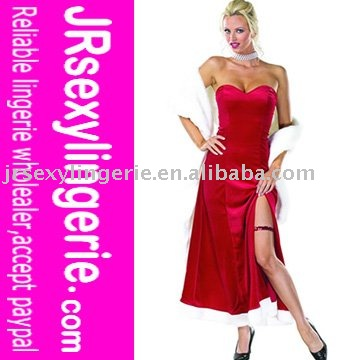 sexy long dress At any rate, the teen remains the same because there are no consequences for ...