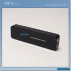 VoIP USB stick phone for Skype