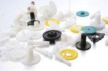 Plastic Gear