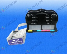 bulk ink system CISS for epson with special tank