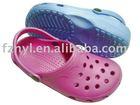 children's EVA sandals