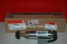 cummins fuel transfer pump 5260634 ISLe