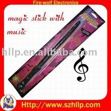 magic wand,harry potter magic wand China manufacturer,supplier,factory&exporter