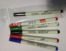 Washable Marker Pen