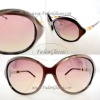 women sunglasses 2011 sunglasses brand sunglasses GU GG3130S Gray wholesale