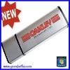 Cheap 4GB USB Flash Drive 2.0 with Custom Logo
