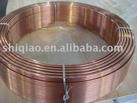 SAW Submerged Arc Welding Wire/buried arc welding wire H08A