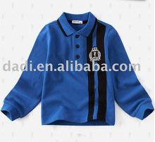 2012 new style fashionable used clothing uk