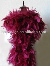 feather boas FU-10031