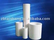 alumina ceramic tube for composite structure