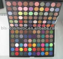 120 Colors Matte Eye Shadow
