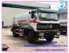 vacuum tank suction tanker truck,vacuum tanker