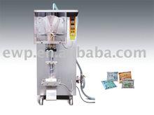 AS1000Automatic liquid packaging machine