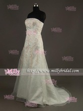 Wedding Garment, WG1208