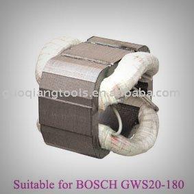 bosch stator GWS20-180