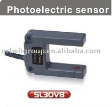 Elevator Photoelectric switch, level sensor