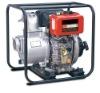 5.7 kw Diesel generator set