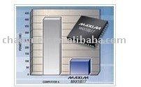 DS9106S-OG 0.25mm, thin vinyl highlighters