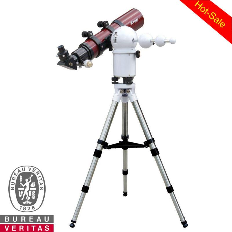 [Obrazek: Goto_mount_telescope_price.jpg]