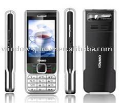 bar style F288 Tinmo Mobiles