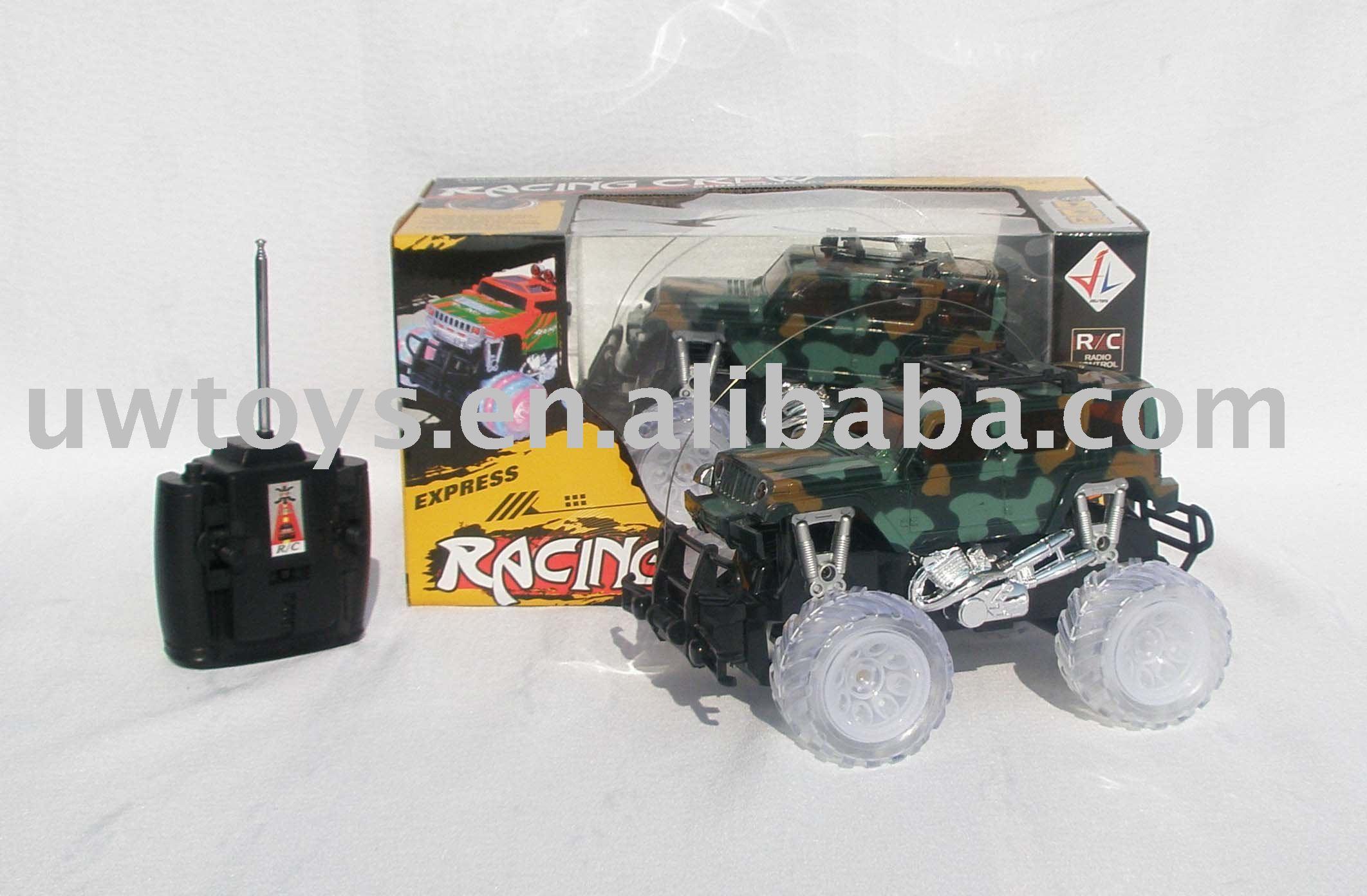 Rc car/Radio control drift