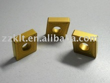 indexable carbide inserts CNMG