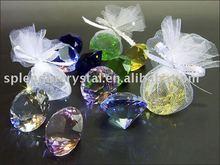 Crystal Diamond Craft SDM-001A
