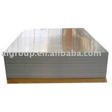 aluminum 5754