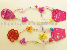 Necklace pendant set,ornaments