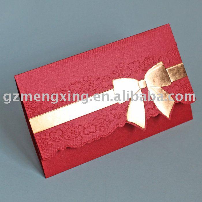 Saman S Blog Wedding Decoration Ideas In Tiffany Blue 277x300